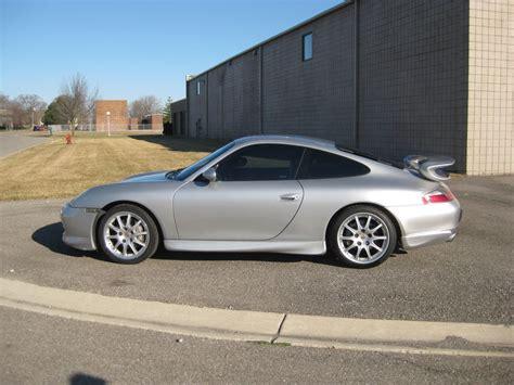 how make cars 2000 porsche 911 spare parts catalogs 2000 porsche 911 carrera 4 pelican parts technical bbs