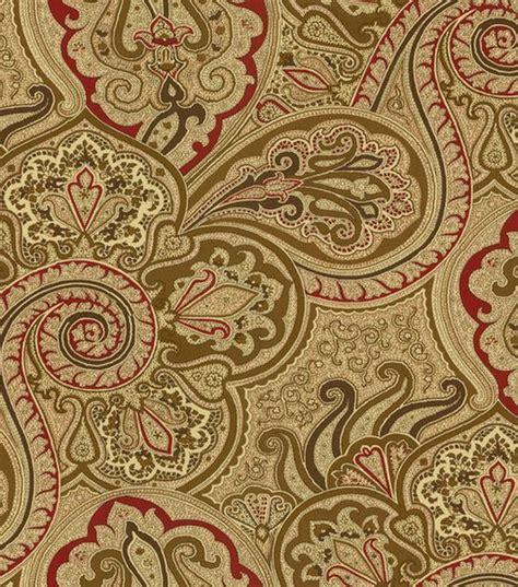 design house of fabrics living room home decor fabric waverly paddock shawl