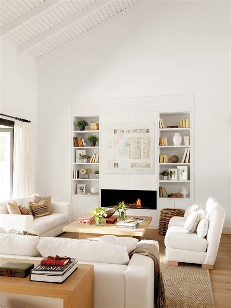 Lamparas De Mesa Zara Home #4: Mg-3482_8994b9cd.jpg