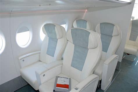 cheap fairbanks business class flights jetsetzcom