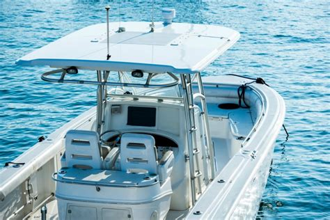 types of boats used for fishing fuel rewards from shell how i m using my savings rick