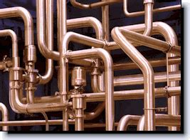 Pipeworks Plumbing A Convincing For Copper Colorado Springs Plumber