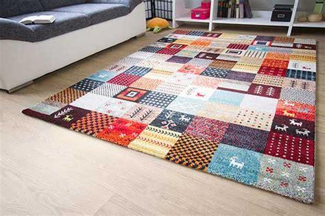 teppiche bunt modern gabbehteppich gabbeh teppiche aus schurwolle