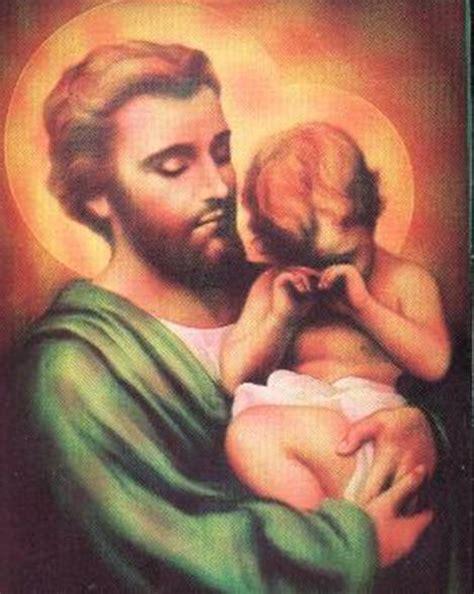 imagenes religiosas llorando imagenes religiosas san jos 233 y el ni 241 o jes 250 s