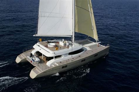 catamarans for sale ta world office archives page 20 of 34 boats yachts for sale