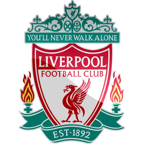 Liverpool Logo liverpool logo hd logo football
