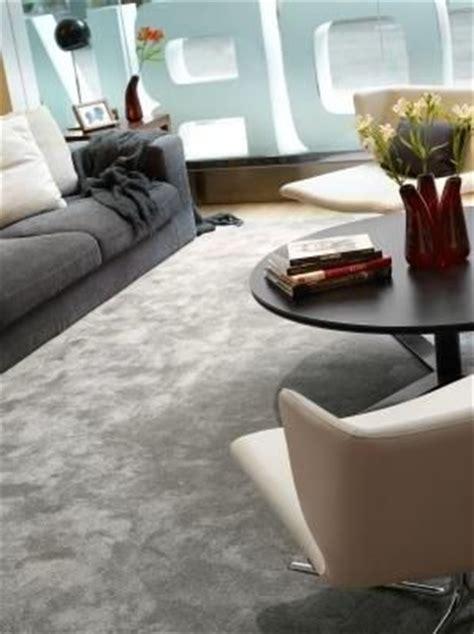 alfombras kp precios alfombras kp precios vilmupa
