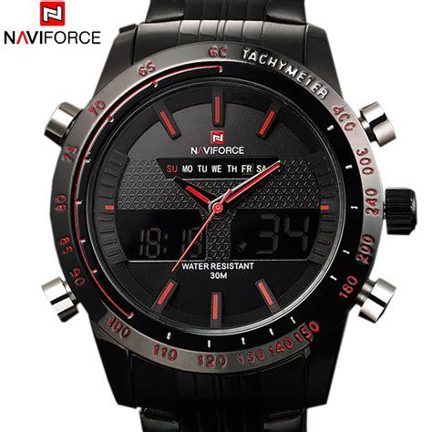aliexpress buy 2016 sports watches luxury brand