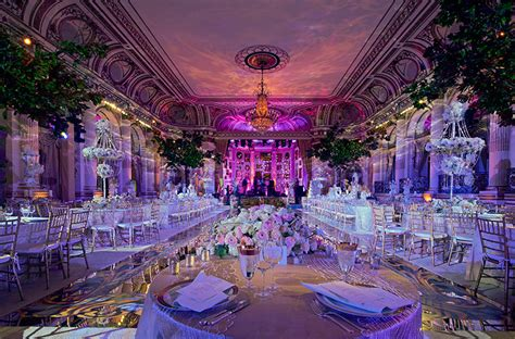 room banquet halls in new york city meeting spaces event halls nyc the grand ballroom
