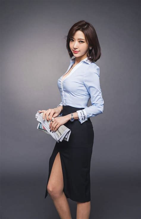 Big Blouse Import 42526 Black Galazy Dress 24 best images about koreon on and size clothing