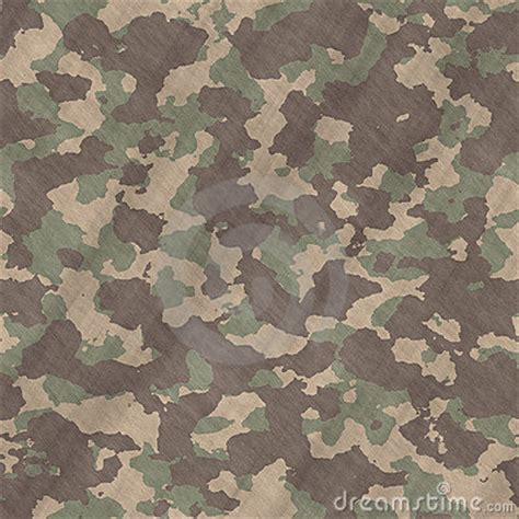 army acu pattern powerpoint camouflage material background texture royalty free stock
