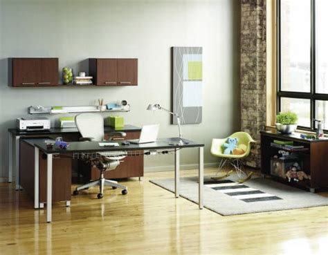 new home design ideas 2014 wood home office ideas 2014 home office design