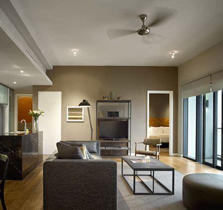 2 Bedroom Hotel Kuala Lumpur by 2 Bedroom Suites E O Residences Kuala Lumpur