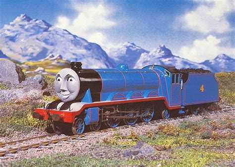 71 best images about the tank engine on