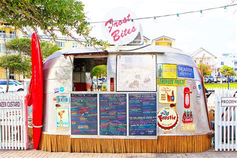 from destin to 30a blog boutique store quot retail therapy seaside florida kevin amanda food travel blog