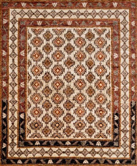 nomad rug nomad rugs roselawnlutheran