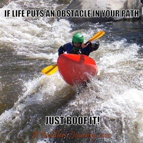 Kayaking Memes - paddle california kayak meme machine 3