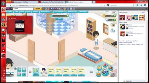 kumpulan cheat mod hack game how to hack mod social life on facebook with cheat engine