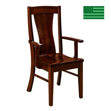 Dining Room Chairs Made In Usa Dining Room Chairs Made In Usa Dining Room Chairs Made In Usa Foter Amish Solid Wood Heirloom