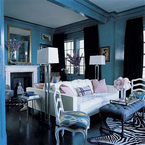 blue interior interior design blue white home ideas designs