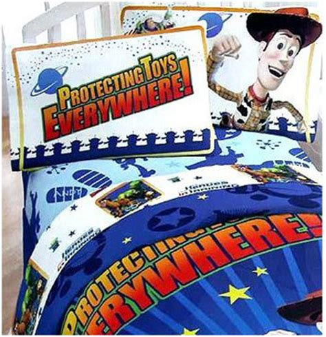 toy story crib bedding toy story buzz woody twin sheet set twin bedding