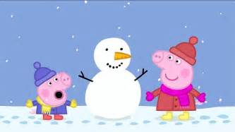 watch peppa pig series 1 episode 26 free