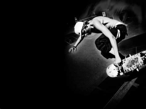 imagenes chidas skate documento sin t 237 tulo