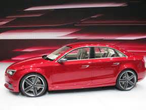 Is 2015 jetta out yet 2017 2018 best cars reviews