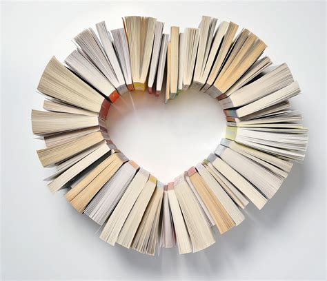 of colorado hearts books best books to get you through ups what to read