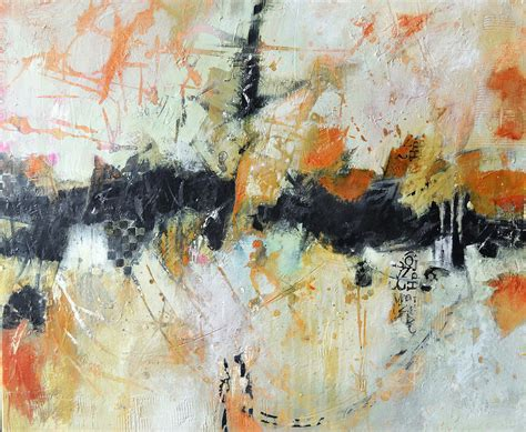 abstract today renewal painting by filomena booth