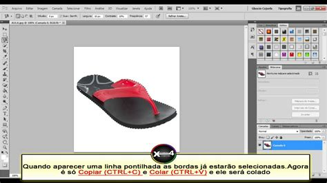 tutorial como usar picsart tutorial do dia photoshop cs5 como usar o la 231 o magnetico