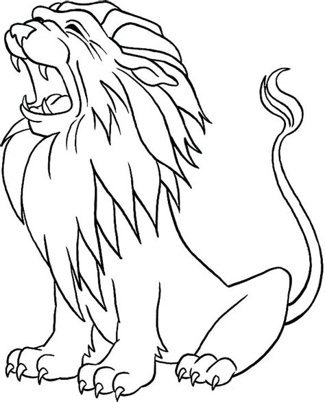 baby hyena coloring page baby lion coloring pages hyena coloring page lion king