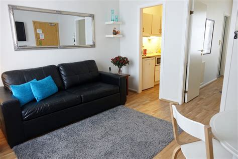 Home Luxury Apartments Reykjavik Best Home Design 2018 Home Luxury Apartments Reykjavik