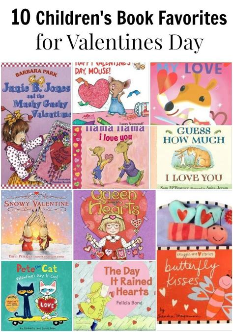 love themes in books 1000 images about christmas and winter holiday crafts
