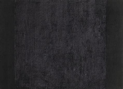 luxor style teppich lhasa anthrazit teppich nepalteppich - Teppich Anthrazit