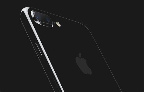 iphone 7 vs iphone 7 plus which should you preorder cult of mac