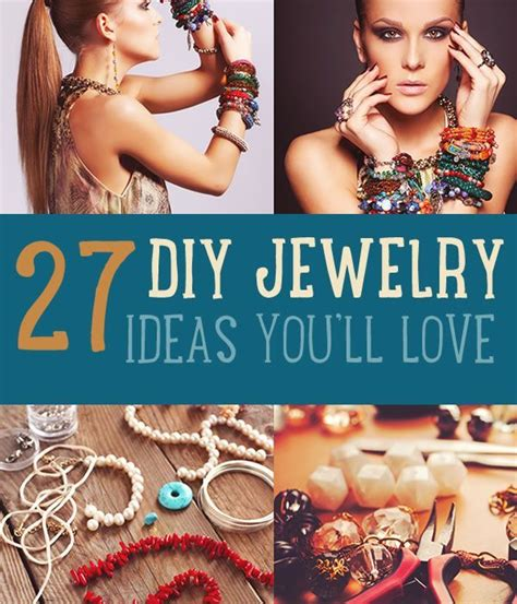 themes we love handmade jewelry diy bracelets and jewelry ideas we love