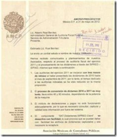 sipred 2016 sat sipred 2011 la amcp df solicita oficialmente pr 243 rroga al