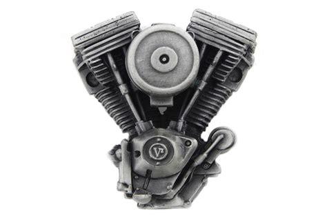Evo 8 Shift Knob Thread by Evolution Engine Shifter Knob For Harley Davidsons Ebay