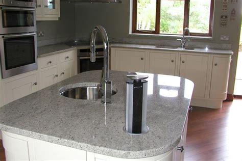 Marble Countertops Uk by 9 Best Recessed Door Mats Images On Door Mats