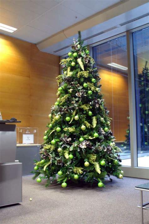 193 rboles navidad color verde b m 193 rboles de navidad
