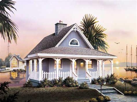 house plans 2 bedroom cottage 2 bedroom cottage style house plans beach cottage style