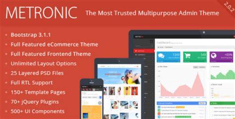 themeforest metronic themeforest metronic v2 0 2 responsive admin dashboard