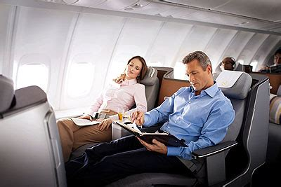 why airlines charge so much for in flight wifi and who the endless mystery of business class pricing mother jones