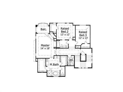 3 story beach house plans awesome three story house three story beach house plans