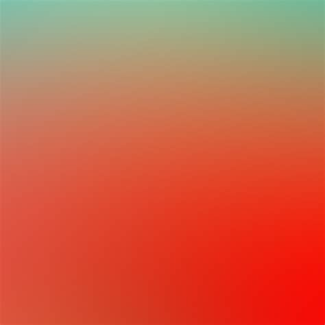red colour shades the background for wallpaper in dark red color shades free