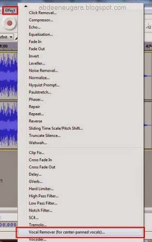 membuat video karaoke sendiri membuat lagu karaoke sendiri wiki twit