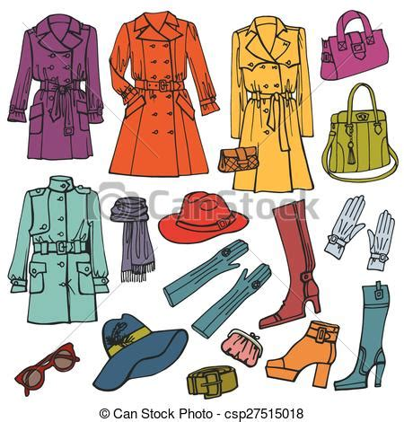 how to set color in clothes fashion clothes set wear fashion clothes set