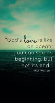 Quotes About Gods Love top 10 quotes about god s love the quotes land