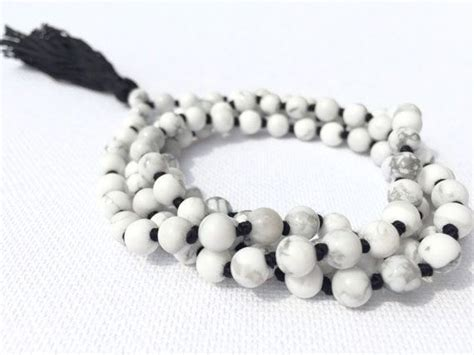 mala bead meaning 1000 images about tarot and reiki on